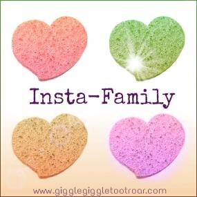 Insta family