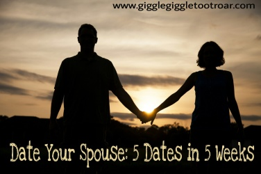 date your spouse 5