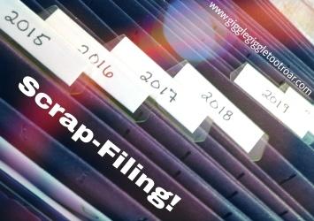 Scrap file 1