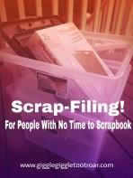 scrap file 2